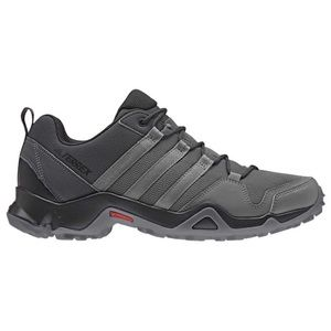 Adidas Terrex AX2R Men Outdoor Hiking Sneaker Shoe